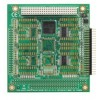 研华推出继电器及隔离数字量输入PCI-104卡