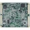 新型无风扇ETX电脑模块适合多应用-SOM-4461