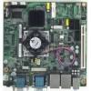 Atom凌动超低功耗Mini-ITX主板AIMB-212