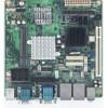 用于工业嵌入式应用Intel Atom Mini-ITX主板