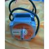 供应韩国奥托尼克斯2,5-相步进电机/驱动器