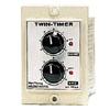 供应韩国计时计数表,温度控制器