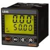 小型尺寸,新增多种功能的新型背光型计时器