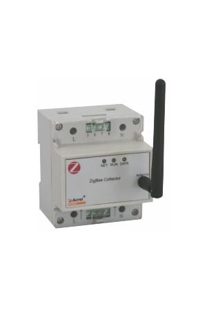 ZigBee无线模块在电能管理系统中的应用