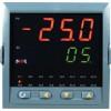 数字显示八路/十六路巡检控制仪/四回路显示测量控制仪