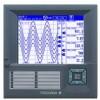 网络无纸记录仪AX100