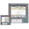网络无纸记录仪DX1000/DX2000