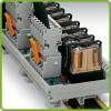 X-COM 系列PCB 接插式连接器