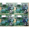 北京富士变频器配件
