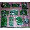 北京富士变频器配件销售中心/富士控制板,CPU板,电源板 ,驱动板