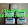 富士/fuji保险丝CS5F-600, CS5F-800 CS5F-1000