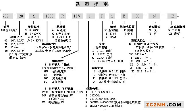 电路 电路图 电子 原理图 651_388
