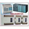 成都PLC代理6ES7313-5BG04-0AB0