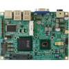 华北工控 Intel Atom N450的3.5寸嵌入式主板