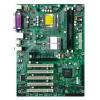 ATX-6895,华北工控高性能ATX架构Core 2 Duo/Quad主板