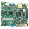 华北工控BPC-7852嵌入式主板