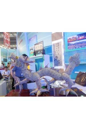 2012年深圳文博会