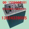 多功能台面插座/多功能集成插座线盒