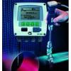 气体流量和累计消耗量测量仪VA 300
