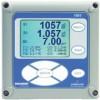 1057 型多参数分析仪