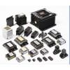 WYMS1C140D4继电器WYMS1C505D4,WYMS1C510D4,WYMS1C210D4