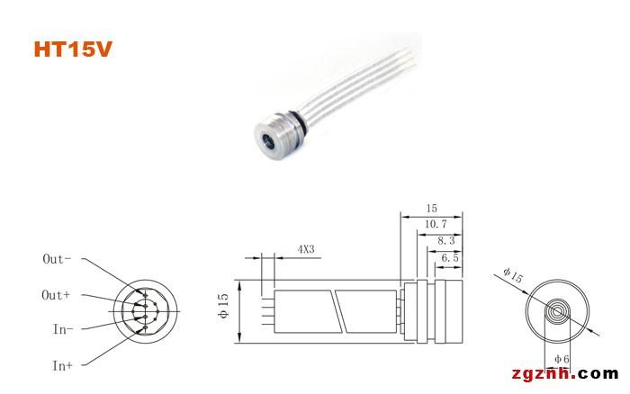 多种结构,稳定性好等特点,可应用在与316l不锈钢相兼容的各种液体