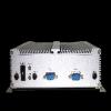 集智达NiceE-M1060C数字媒体播放器
