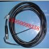 科瑞光纤传感器、连接器S08-4FVG-020