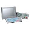 集智达FPPC1200工厂专用平板电脑
