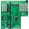 集智达 BP-14570-BX 工业底板