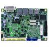 集智达 SBC-3963B 3.5寸嵌入式主板