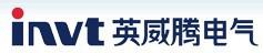 深圳市英威腾电气股份有限公司