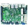 集智达SBC-3776/77/78/79 3.5寸嵌入式主板3.5寸嵌入式主板