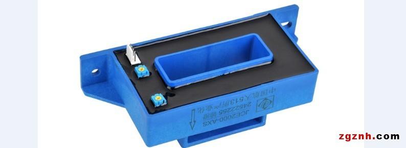 首页 供应产品 03 风电变频器专用电流传感器jce1000-axs  jce500&