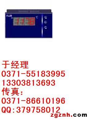 8101型封口机接线图