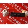 AS-BDAU-204、AS-BDAU-204 非常好价格