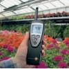 上海森逸供应德图testo625温湿度仪常温检测