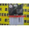 GM9236S020-R1   减速电机