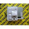 GE 通用 IC697CHS750E 控制器 卡件