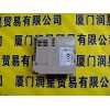 GE 通用 IC697CPX772-GD