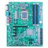 NVR主板 监控H67主板 网安H67主板 支持18个硬盘主板