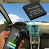 NFC 控制芯片  MLX90132