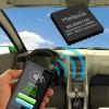 车载无线充电解决方案 MLX90132
