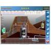 中国一款高端跨平台SCADA软件