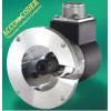 美国EPC  702 Motor Mount编码器