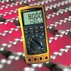 美国福禄克789 ProcessMeter™ 过程多用表