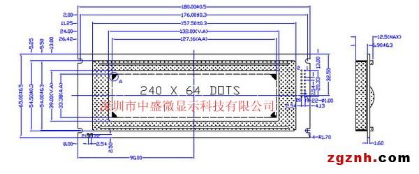 lcd-32q30电路图