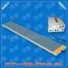 无传送平台式检针器 连新专业生产无传送平台式检针器