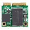 安信达8加18PIN mSATA固态硬盘