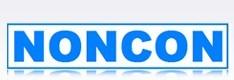 广州南控自动化设备有限公司